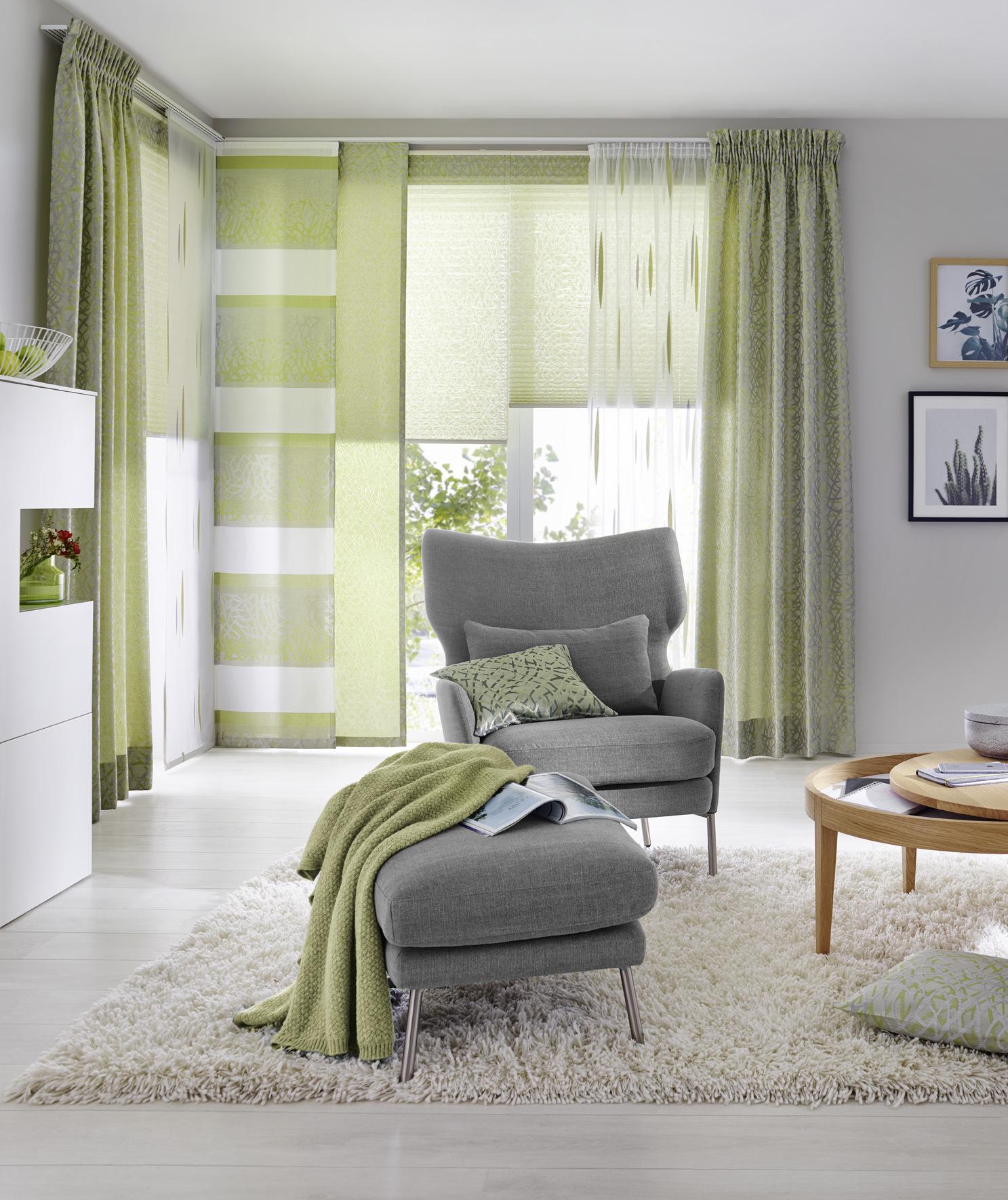 Fenster Gardinen Roller: Schwabacher Gardinenhaus Raumausstattung Kastner