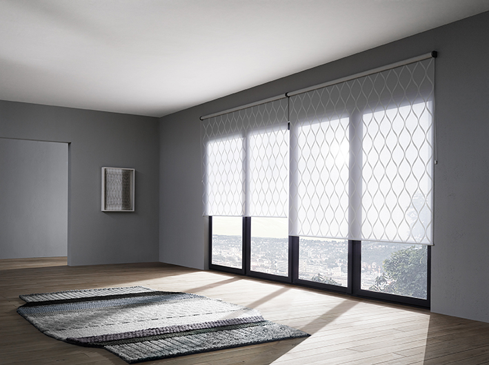 sonnenschutz schwabacher gardinenhaus raumausstattung kastner. Black Bedroom Furniture Sets. Home Design Ideas