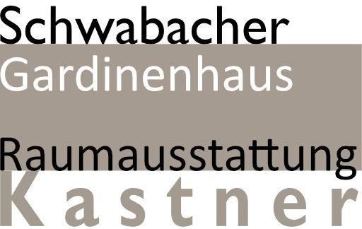 Schwabacher Gardinenhaus Raumausstattung Kastner